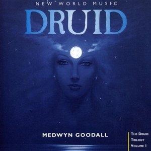 Druid album cover