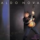 Aldo Nova album cover