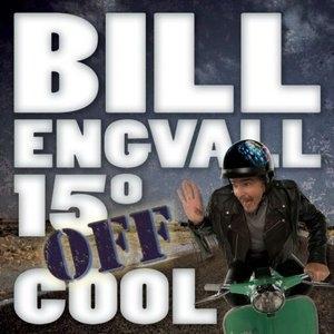 15º Off Cool album cover