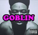 Goblin (Deluxe Version) album cover