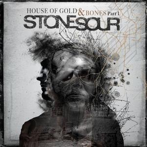 House Of Gold & Bones Part 1 album cover