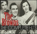 The Complete Hits album cover