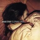 Elephant Shoe album cover