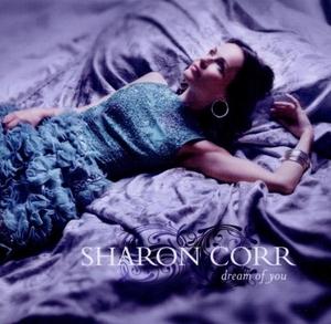 Dream Of You album cover