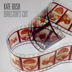 Director's Cut album cover