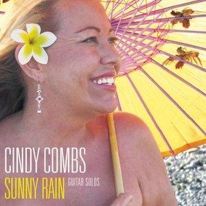 Sunny Rain album cover