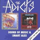 Sound Of Music~ Smart Ale... album cover