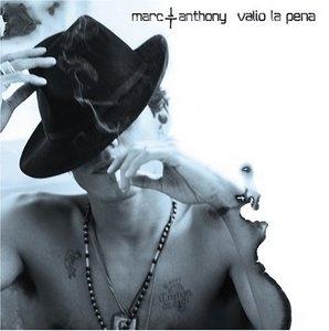 Valió La Pena album cover