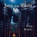 Fairy Of The Woods album cover