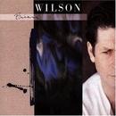 Brian Wilson album cover