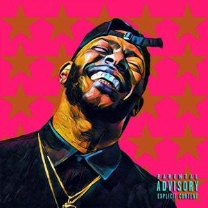 Eric B For President: Term 1 album cover