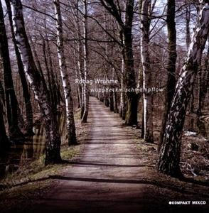 Wuppdeckmischmampflow album cover