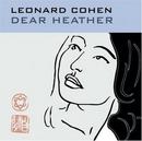 Dear Heather album cover