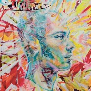 Arrocha! album cover