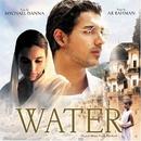 Water (Soundtrack) album cover