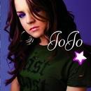 JoJo album cover