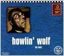 His Best-Chess 50th Ann C... album cover