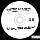 Steal This Album! album cover