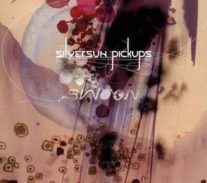 Swoon album cover