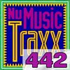 ERG Music: Nu Music Traxx, Vol. 442 (January 2017) album cover