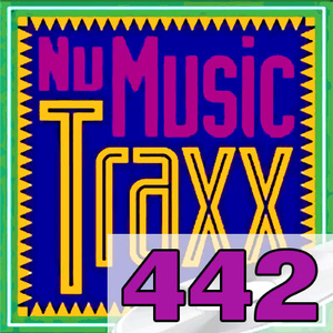 ERG Music: Nu Music Traxx, Vol. 442 (Jan... album cover