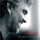 Amore album cover