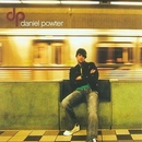 Daniel Powter album cover