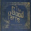 The Good Parts album cover