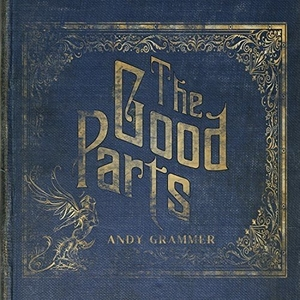 The Good Parts album cover