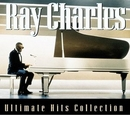 Ultimate Hits Collection album cover