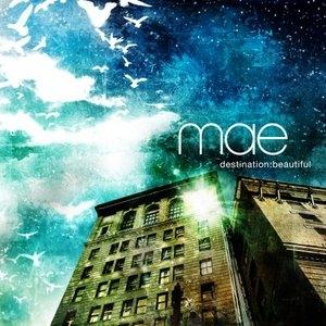 Destination: Beautiful album cover