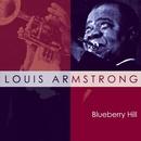 Blueberry Hill album cover