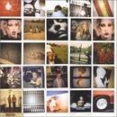 Jukebox 45's album cover