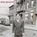 Astoria: Portrait Of The ... album cover