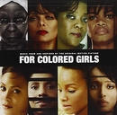 For Colored Girls (Music ... album cover
