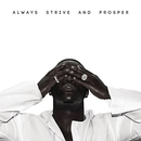 Always Strive And Prosper album cover