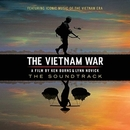 The Vietnam War: A Film B... album cover