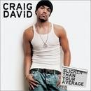 Slicker Than Your Average album cover