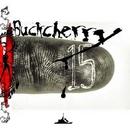15 album cover