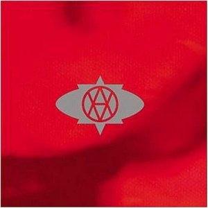 Vol.2: Release album cover