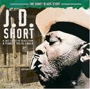 The Sonet Blues Story album cover