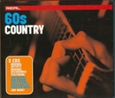 Real 60's: Country album cover