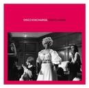 Disco Discharge: Disco La... album cover