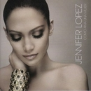 Como Ama Una Mujer album cover