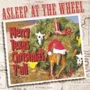 Merry Texas Christmas, Y'... album cover