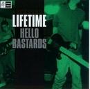 Hello Bastards album cover