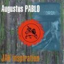 Jah Inspiration album cover