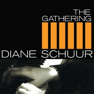 The Gathering album cover