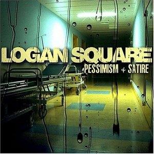 Pessimism & Satire album cover