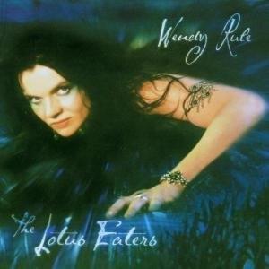 The Lotus Eaters album cover